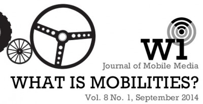 What_Is_Mobilities?